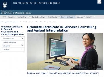 MET student uses directed studies course to pioneer hands-on internship